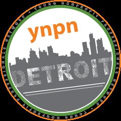 ynpn logo